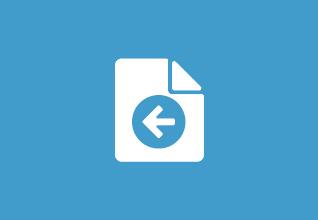 Download Monitor CSV Exporter 4.0.0