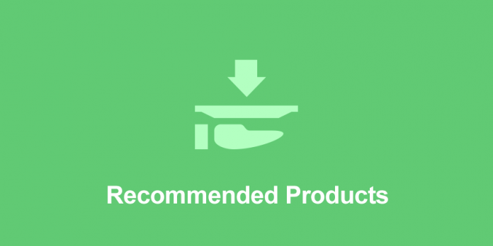 EASY DIGITAL DOWNLOADS RECOMMENDED PRODUCTS ADDON 1.2.12