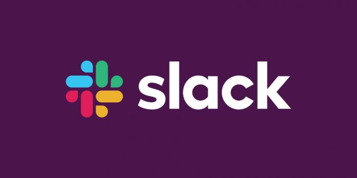 EASY DIGITAL DOWNLOADS SLACK ADDON 1.1.1