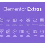 ELEMENTOR EXTRAS WORDPRESS PLUGIN 2.2.32