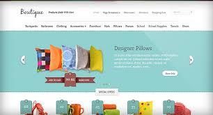 Elegant Themes Boutique WooCommerce Themes