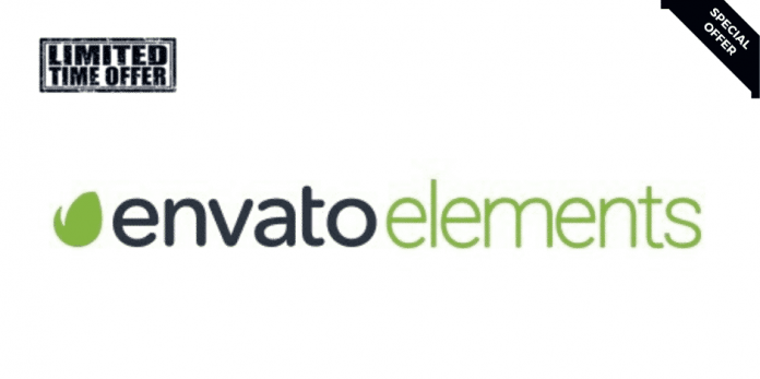 Envato elements WordPress plugin