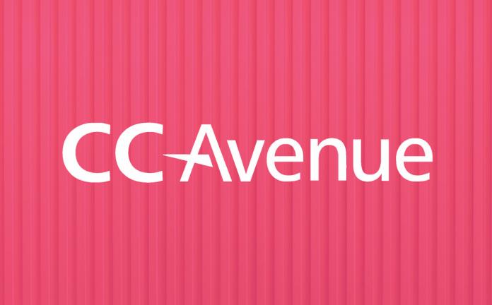 Give CCAvenue Gateway 1.0.3