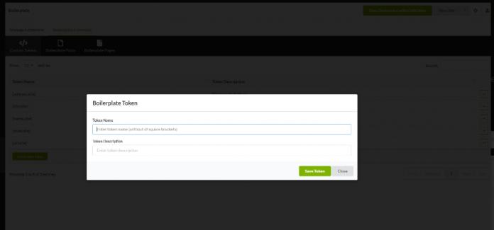 MAINWP BOILERPLATE EXTENSION v4.0.1