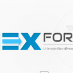 NEX Forms The Ultimate WordPress Form Builder