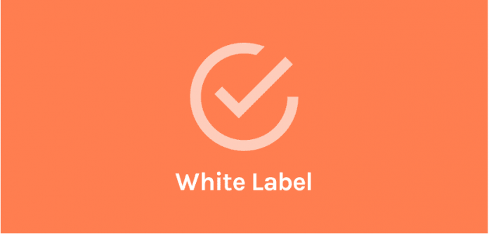OCEANWP WHITE LABEL ADDON v1.0.6