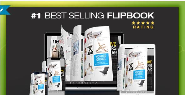 REAL 3D FLIPBOOK WORDPRESS PLUGINREAL 3D FLIPBOOK WORDPRESS PLUGIN