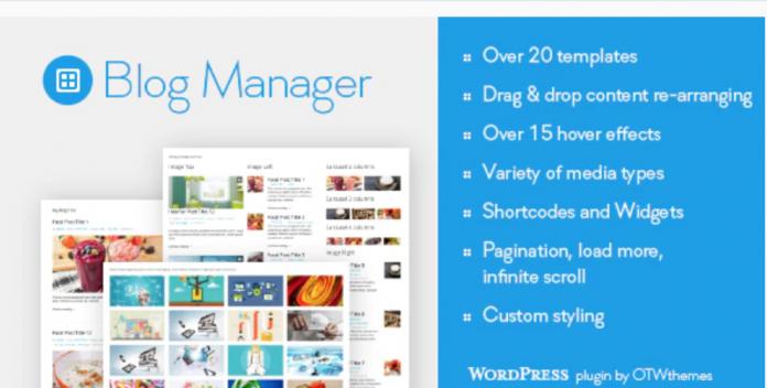 wordpress plugin download, wordpress plugins, free plugin download