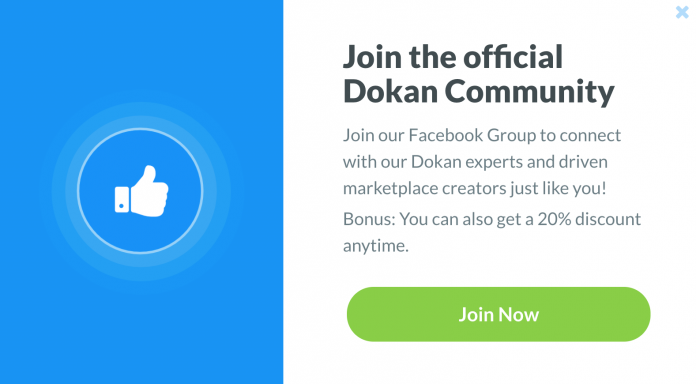 DOKAN PRO WORDPRESS PLUGIN 3.0.4 FREE DOWNLOAD