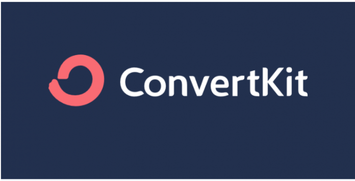 CONVERTKIT Wordpress Plugin ADDON