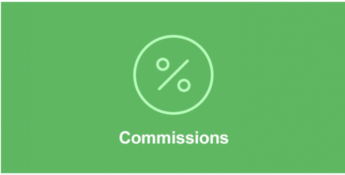 COMMISSIONS ADDON 3.4.10 FREE DOWNLOAD