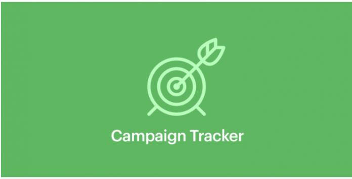 CAMPAIGN TRACKER ADDON 1.0.0