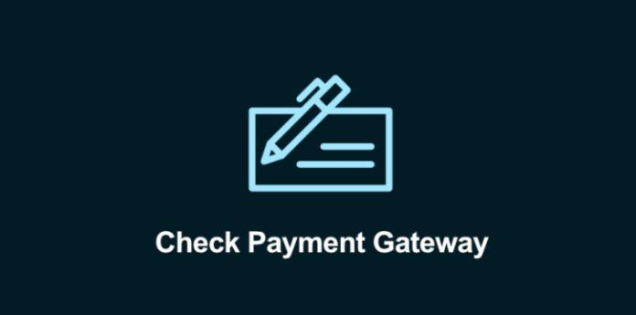 FIRST DATA PAYMENT GATEWAY ADDON