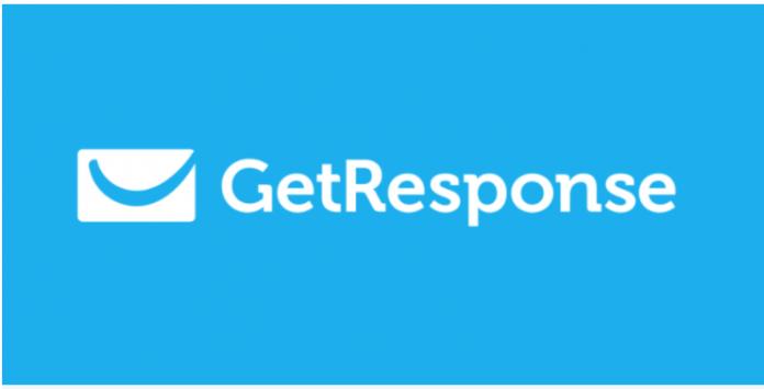 Getresponse Wordpress Plugin