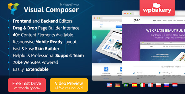 Visual-Composer-for-WordPress.png