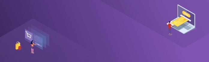 WooCommerce Bluepay Payment Gateway 1.1.8