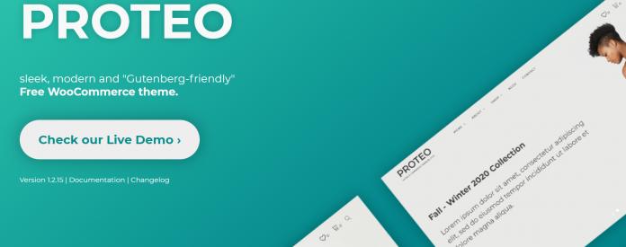 YITH Jakobi Premium WordPress Themes