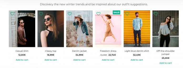 YITH Libra Premium WordPress Themes Version