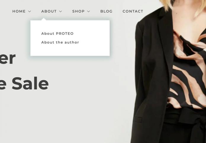 YITH Jewelry Shop Premium WooCommerce Themes