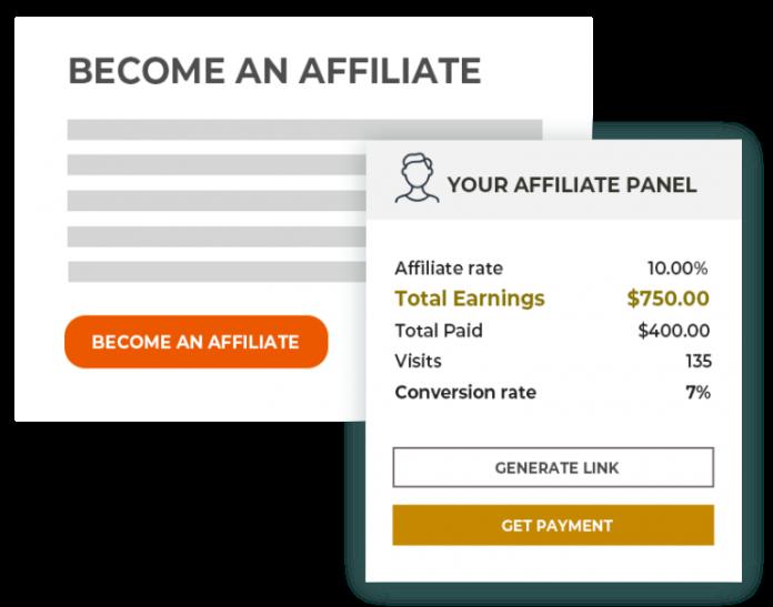 YITH WooCommerce Affiliates Premium Version