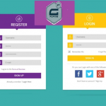Gravity Forms is the Easiest, Most Trusted Tool to Create Advanced Forms