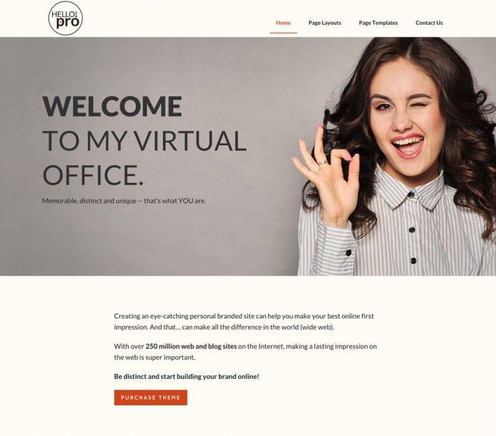 wordpress plugin download, wordpress plugin, free plugin download