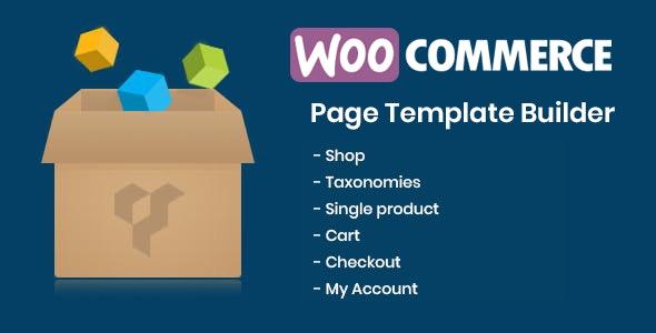 free download, wordpress theme download, wordpress theme, free theme download
