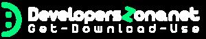 developerszone