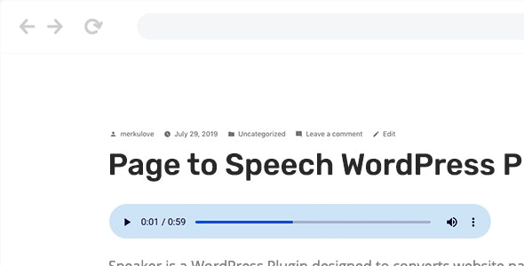 wordpress plugin download, wordpress plugins, free plugin download - developerszone.net