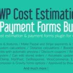 wp cost EstimationPaymentForms_Img
