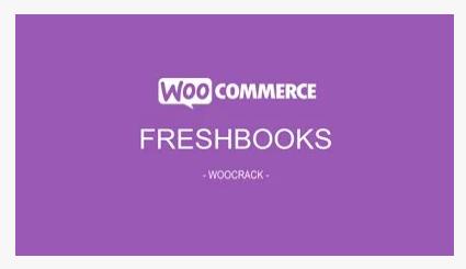WooCommerce FreshBooks Plugin