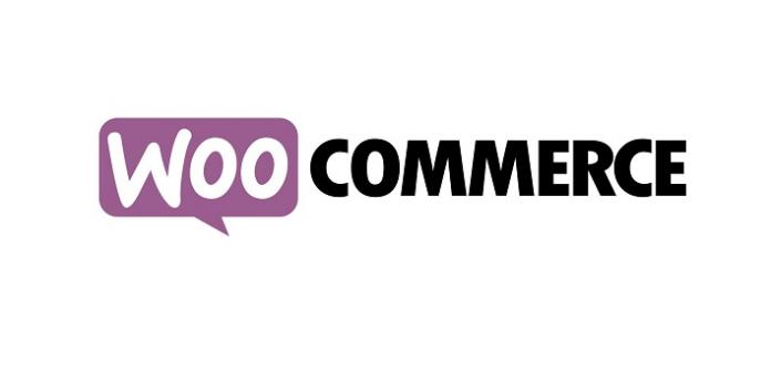 WooCommerce Instagram Wordpress Plugin
