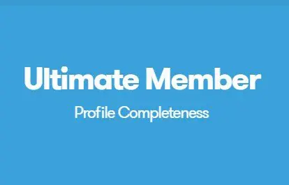 Ultimate Member User Profile Membership Plugin
