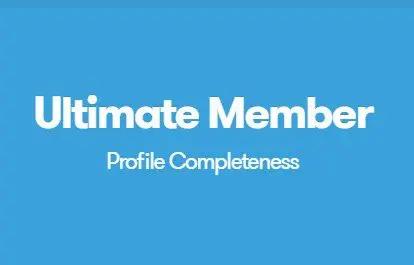 Ultimate Member User Profile Membership Plugin