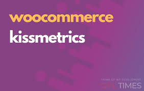 KISSMetrics WooCommerce Free Download