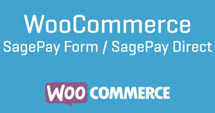 WooCommerce SagePay Form Direct Plugin