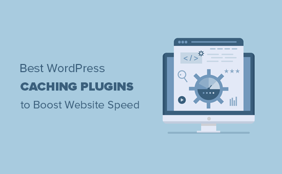 wp speed up all plugin separately