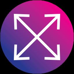 flexible elementor panel free download