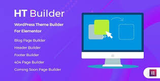 ht builder pro free download