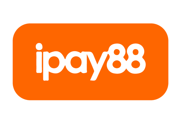WooCommerce Ipay88 Gateway Free Download