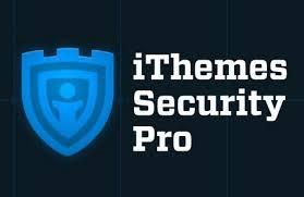 iTheme security wordpress security plugin
