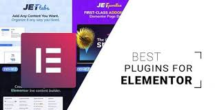 Jet Product Gallery WooCommerce gallery plugin