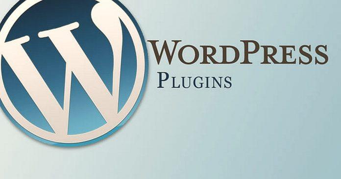 Lazy Load WordPress Plugin