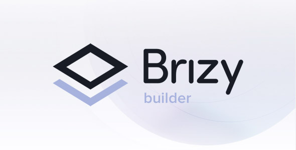 Brizy Pro page builder