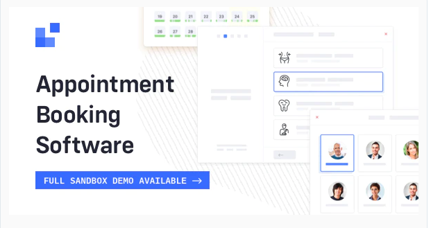 LatePoint- booking and reservation plugin for WordPress