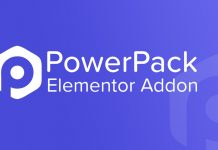 PowerPack Elementor Wordpress Plugin