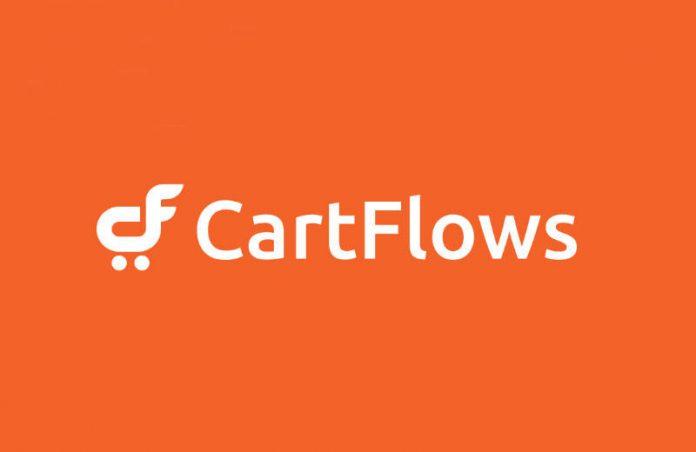 cartflows-developerszone